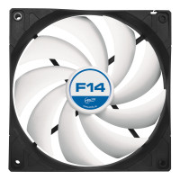 ARCTIC F14 Case Fan